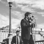 Shawn McPherson Band