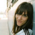 Charlotte Cardin